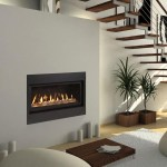 redmondwilliams- MAJ-Echelon-Black-procelain-panels-gas-fireplace