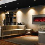 redmondwilliams-WM-58-AG-Seating-Area-640-Amantii-gas-fireplace