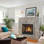Regency Gas Fireplace – Bellavista B36XTE Gas Fireplace