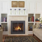 regency-bellavista-B36XTE-gasfireplace