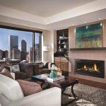 Regency Gas Fireplace – Horizon HZ54E Gas Fireplace