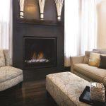 regency-horizonHZ965E-gas-fireplace