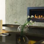 savannah-Pinnacle-55-gas-fireplace
