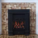 Valor Gas Fireplace – Senator Gas Fireplace
