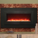 sierra-flame-WM-FML-48-R-S-Room-11401-linear-series-electrical-fireplace
