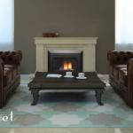 sierra-flame-abbot-fireplace-insert