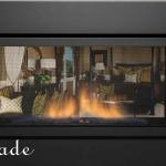sierra-flame-palisade-01-gas-fireplace