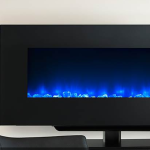 simpliefire-fireplace-electric-stand