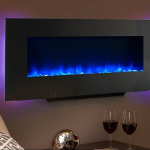 simpliefire-wall-mount-electric-fireplace