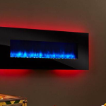 simplifire-electric-fireplace