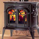 vermont-castings-Intrepid-II-Wood-Stove_960x456